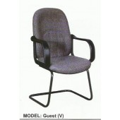 Guest Chair (V)