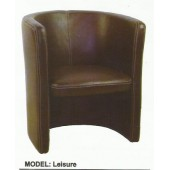 Lounge Leisure seat chair