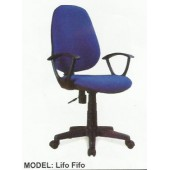 Lifo Fifo Chair
