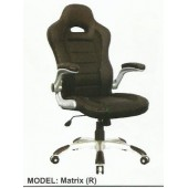 Matrix Chair (R)
