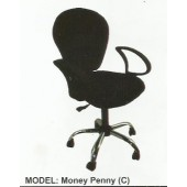 Money Penny Chair (C)