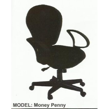 Money Penny Chair