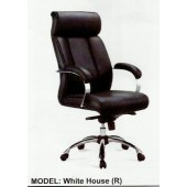 White House Chair (R)