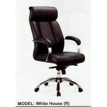 White House Chair (R)