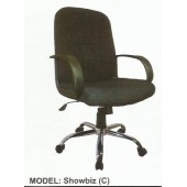 Showbiz Chair (C)