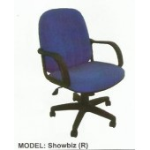 Showbiz Chair (R)