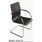 Sleek Chair (V)