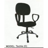 Techie Chair (C)