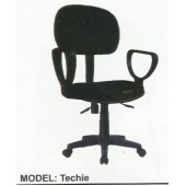 Techie Chair