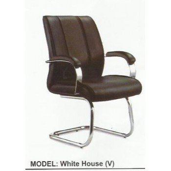White House Chair (V)