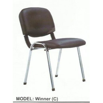 Winner Chair (C)