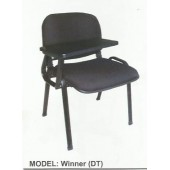 Winner(DT) Chair