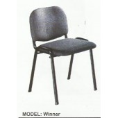 Winner Chair
