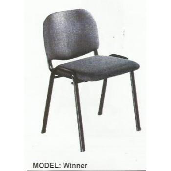 Winner Chair