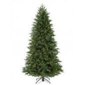 Christmas Tree Smooth 10ft