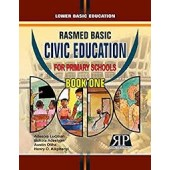 Civic Education