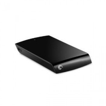 320GB USB 2.0 Portable External Hard Drive