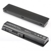 HP Laptop Battery for DV2000/6000/3000/9000