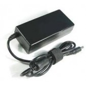 Laptop AC Adapter Charger
