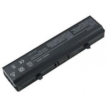 Dell Inspiron 1440 Laptop Battery