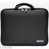 Dell Fanciful Bag for Tablet PC