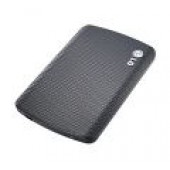 1.5TB Ultra-Portable External Hard Drive