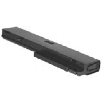 HP Laptop Battery for NX61 and HP 7400