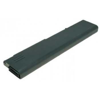 HP Laptop Battery for 530/N610C/510