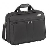 JTECH Laptop Bag