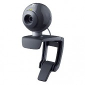 Webcam For Laptop External