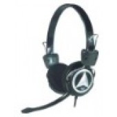 X5 Tech HeadPhone