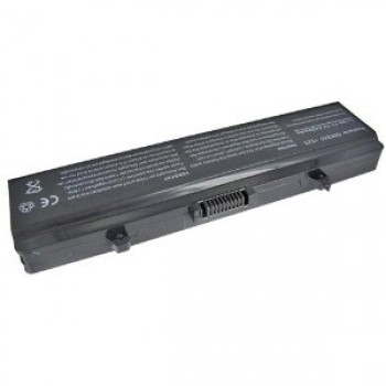HP Laptop Battery for NC600 6200 NX6400 NC6400 6320