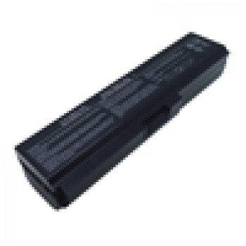 Dell Laptop Battery For C600/610