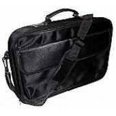 Toshiba Laptop Bag