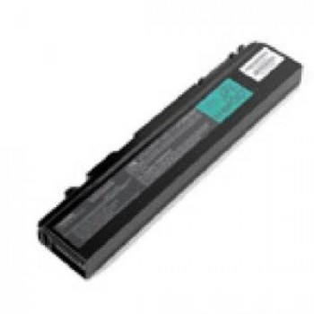 Toshiba Laptop Battery for 3399U 3354U 3327U