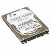 160GB  2.5-inch SATA Laptop Hard Drive (5400rpm, 8MB cache)