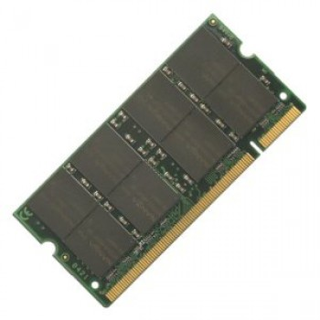 1GB Laptop RAM DDR2 Memory Module