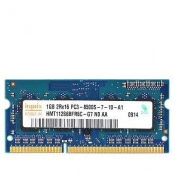 1GB  MMC/SD MultiMedia Card Flash PRO DUO