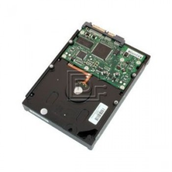 320GB SATA-300 Internal Hard Drive