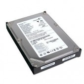 40GB 5400 RPM SATA Laptop Hard Drive