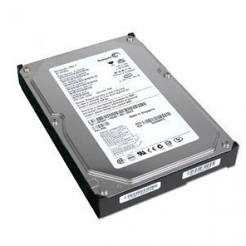 40GB SATA Laptop Internal Hard Drive With Original WIN XP Loaded