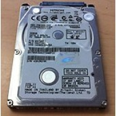 250GB IDE Desktop Hard Drive