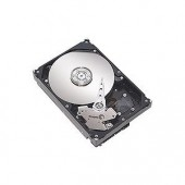 80GB Laptop Internal Hard Drive With Original WIN XP Loaded