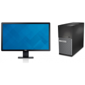 Dell Optiplex 3020 Desktop PC
