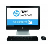 HP Envy Recline 23-K010 All-In-One Desktop PC