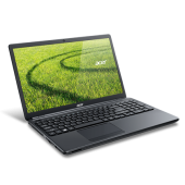 Acer Aspire E1-510 Laptop