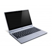 Acer V5 Mini Laptop