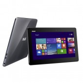 Asus T100TA Laptop (Laptop + Tablet PC)