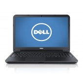 Dell Inspiron 15 Laptop (3521) (Core i3)