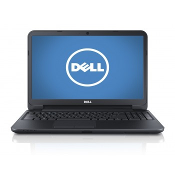 Dell Inspiron 15 Laptop (3521) (Core i5)